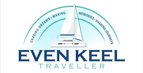 Even Keel Traveller