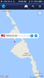 Sea turtles Exuma Bahamas, Sailing the Exumas Bahamas